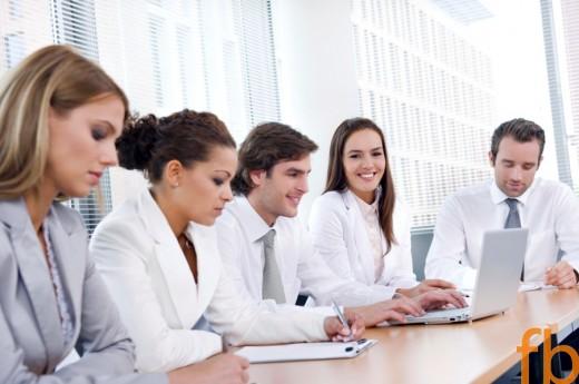 Committee of doctors