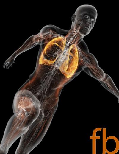 Bionic Lungs