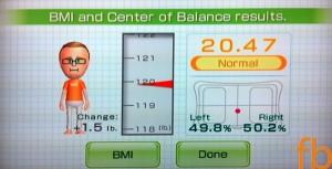 20_47-BMI