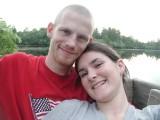 2003 - Lettuce Lake Park