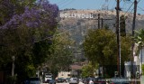 Hollywood_from_street