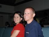 2002 - Date night concert