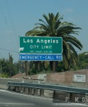 LA_city_limits