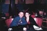 2003 - First Valentine's Day
