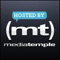 MediaTemple - (dv) server