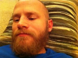 beard-duck-dynasty-pillow